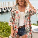 yazlık-ceket-modelleri-bayan-9