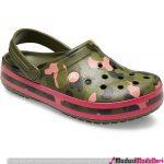 crocs-terlik-modelleri-10