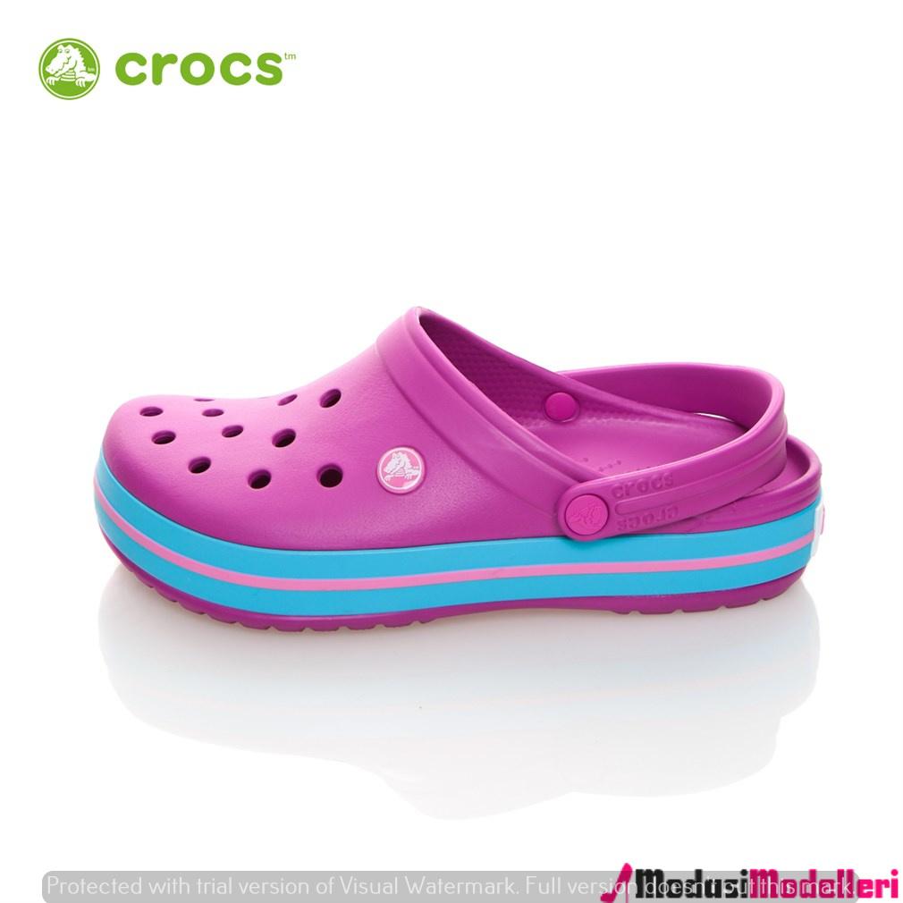 crocs-terlik-modelleri-13