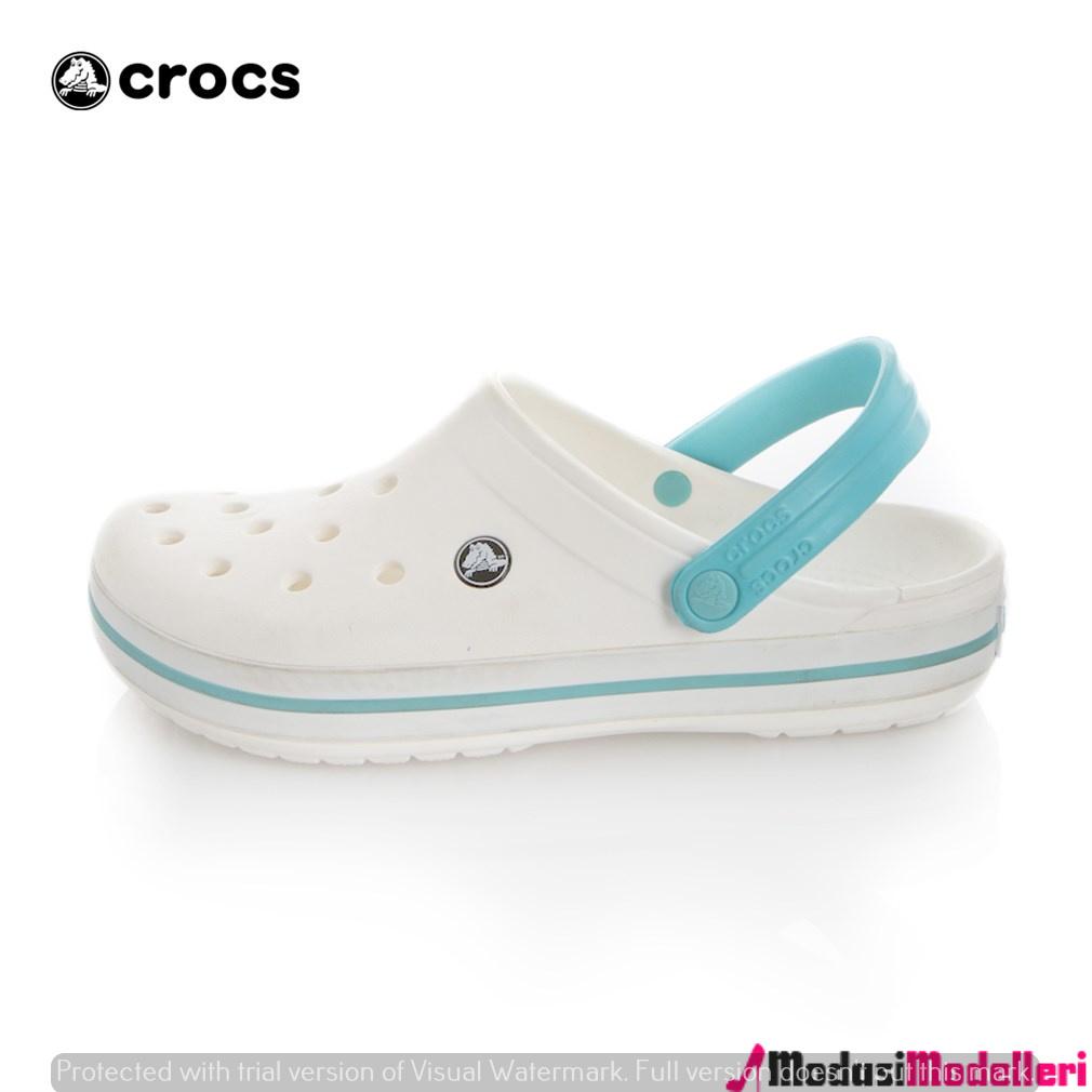 crocs-terlik-modelleri-14