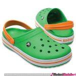 crocs-terlik-modelleri-16