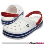 crocs-terlik-modelleri-23