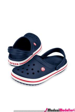 crocs-terlik-modelleri-4