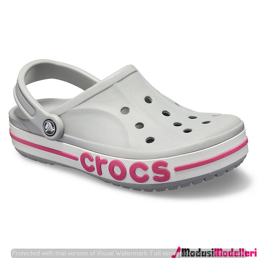 crocs-terlik-modelleri-6