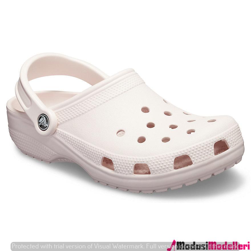 crocs-terlik-modelleri-7