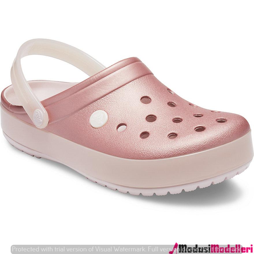 crocs-terlik-modelleri-9