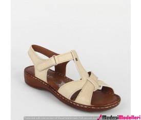 flo ortopedik bayan ayakkabı modelleri 1 - Flo Ortopedik Bayan Ayakkabı Modelleri