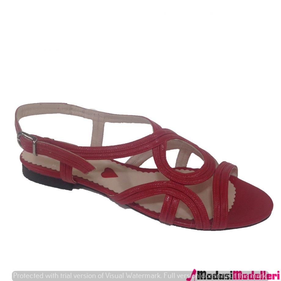 flo-ortopedik-bayan-ayakkabı-modelleri-11