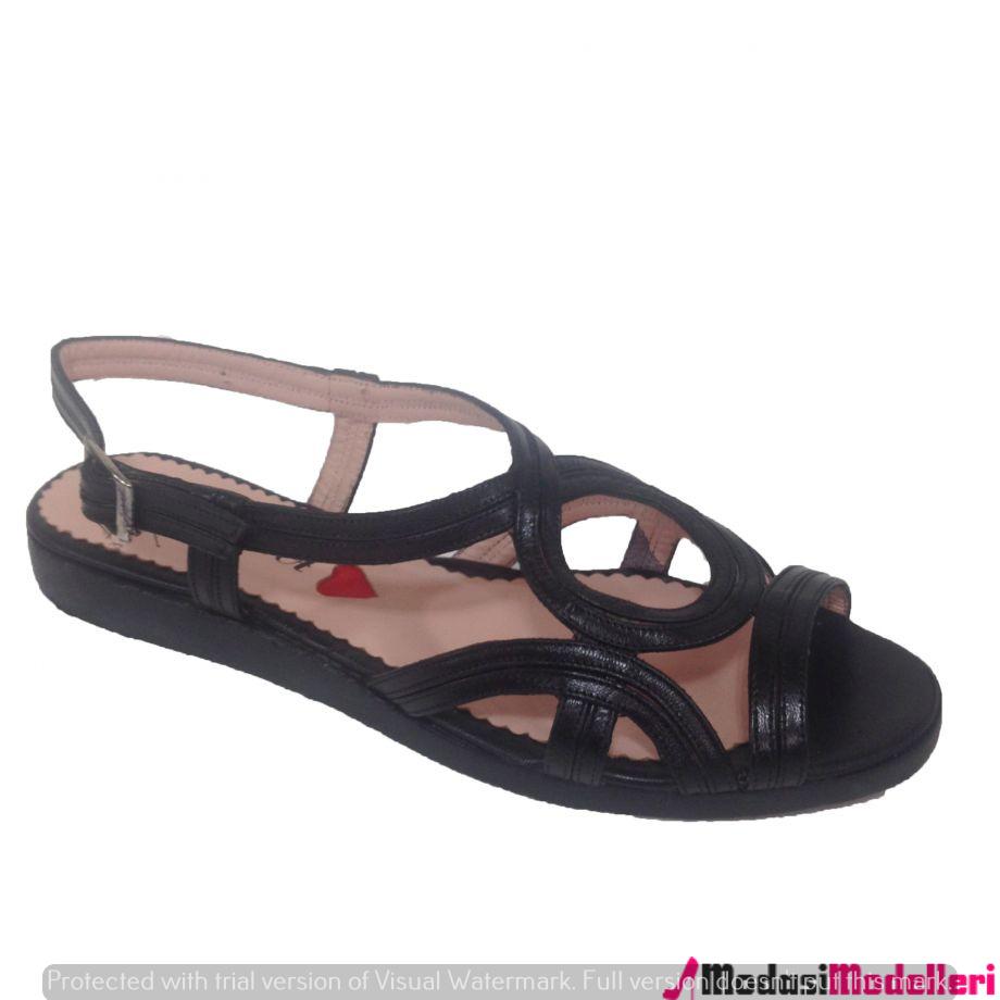 flo-ortopedik-bayan-ayakkabı-modelleri-12