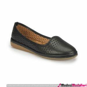 flo-ortopedik-bayan-ayakkabı-modelleri-13