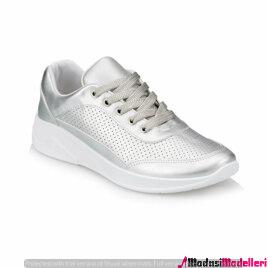 flo-ortopedik-bayan-ayakkabı-modelleri-15