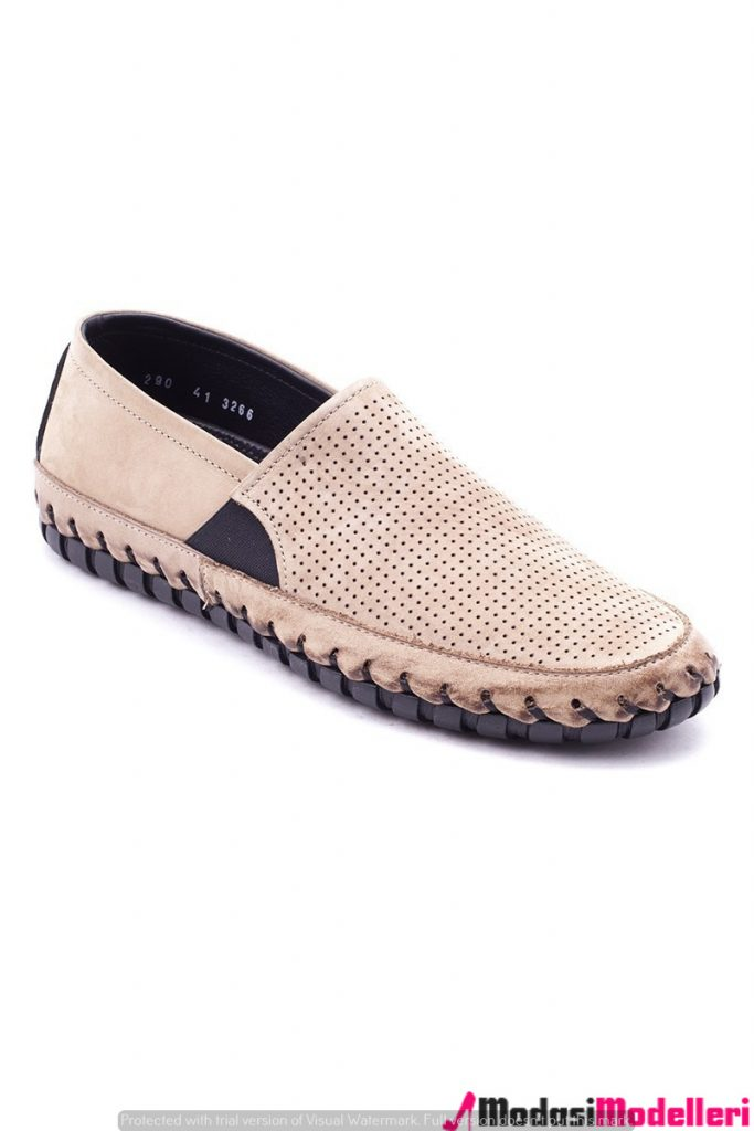 flo-ortopedik-bayan-ayakkabı-modelleri-18