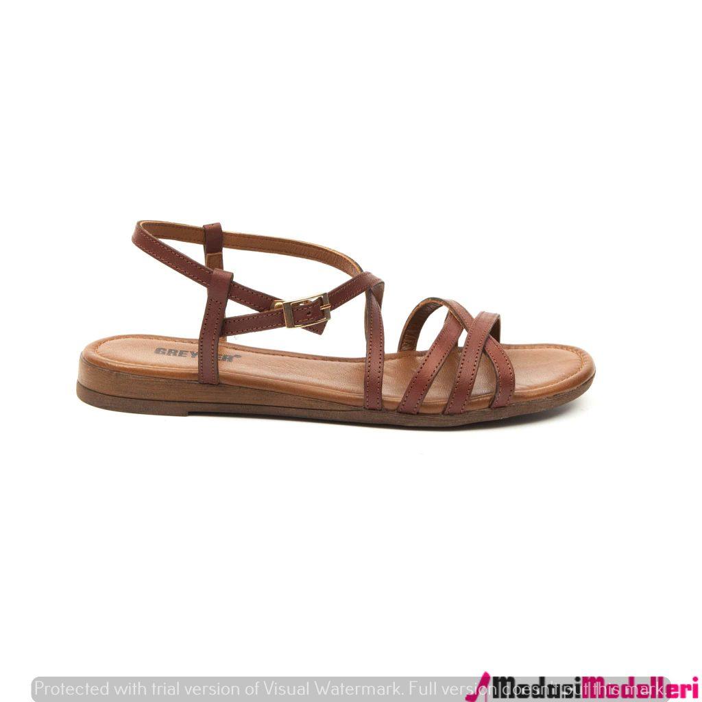 flo ortopedik bayan ayakkabı modelleri 2 1024x1024 - Flo Ortopedik Bayan Ayakkabı Modelleri