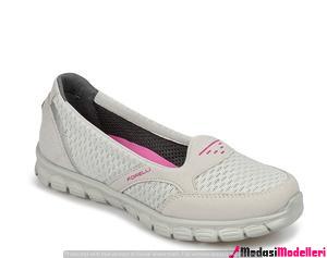 flo-ortopedik-bayan-ayakkabı-modelleri-22