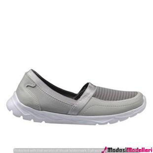 flo-ortopedik-bayan-ayakkabı-modelleri-23