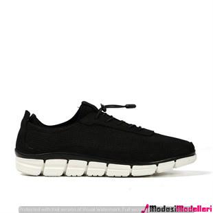 flo-ortopedik-bayan-ayakkabı-modelleri-24