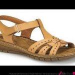flo-ortopedik-bayan-ayakkabı-modelleri-25