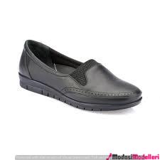 flo-ortopedik-bayan-ayakkabı-modelleri-26