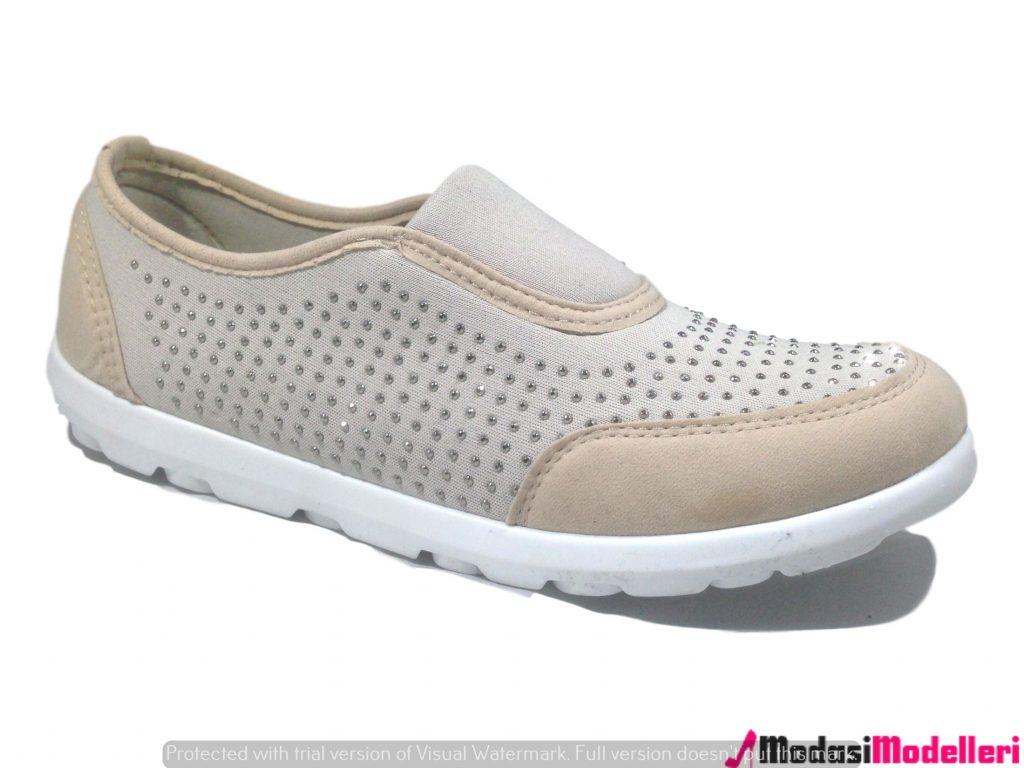 flo-ortopedik-bayan-ayakkabı-modelleri-27