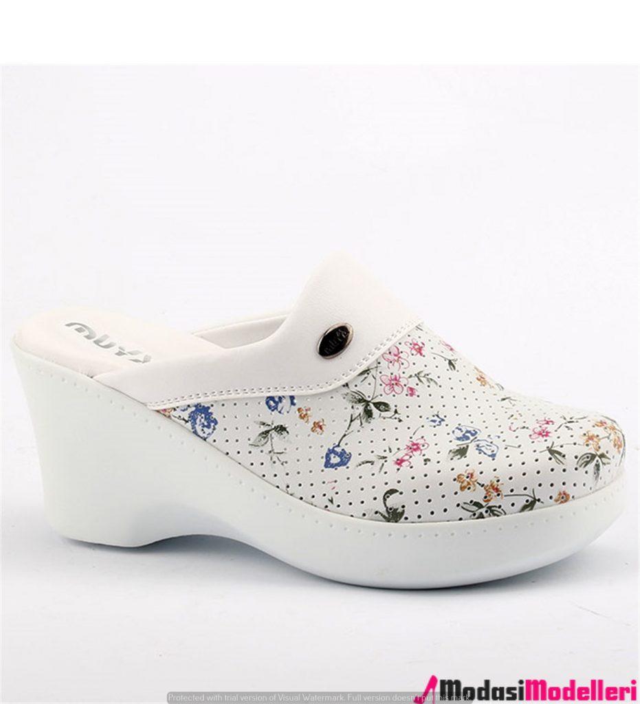 flo-ortopedik-bayan-ayakkabı-modelleri-28