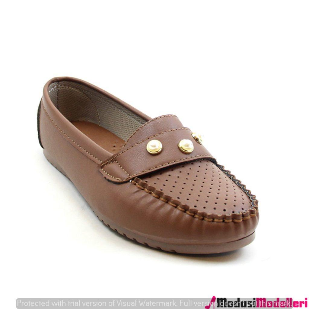 flo-ortopedik-bayan-ayakkabı-modelleri-29