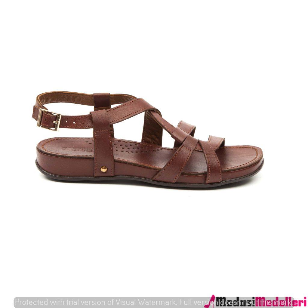flo ortopedik bayan ayakkabı modelleri 3 1024x1024 - Flo Ortopedik Bayan Ayakkabı Modelleri