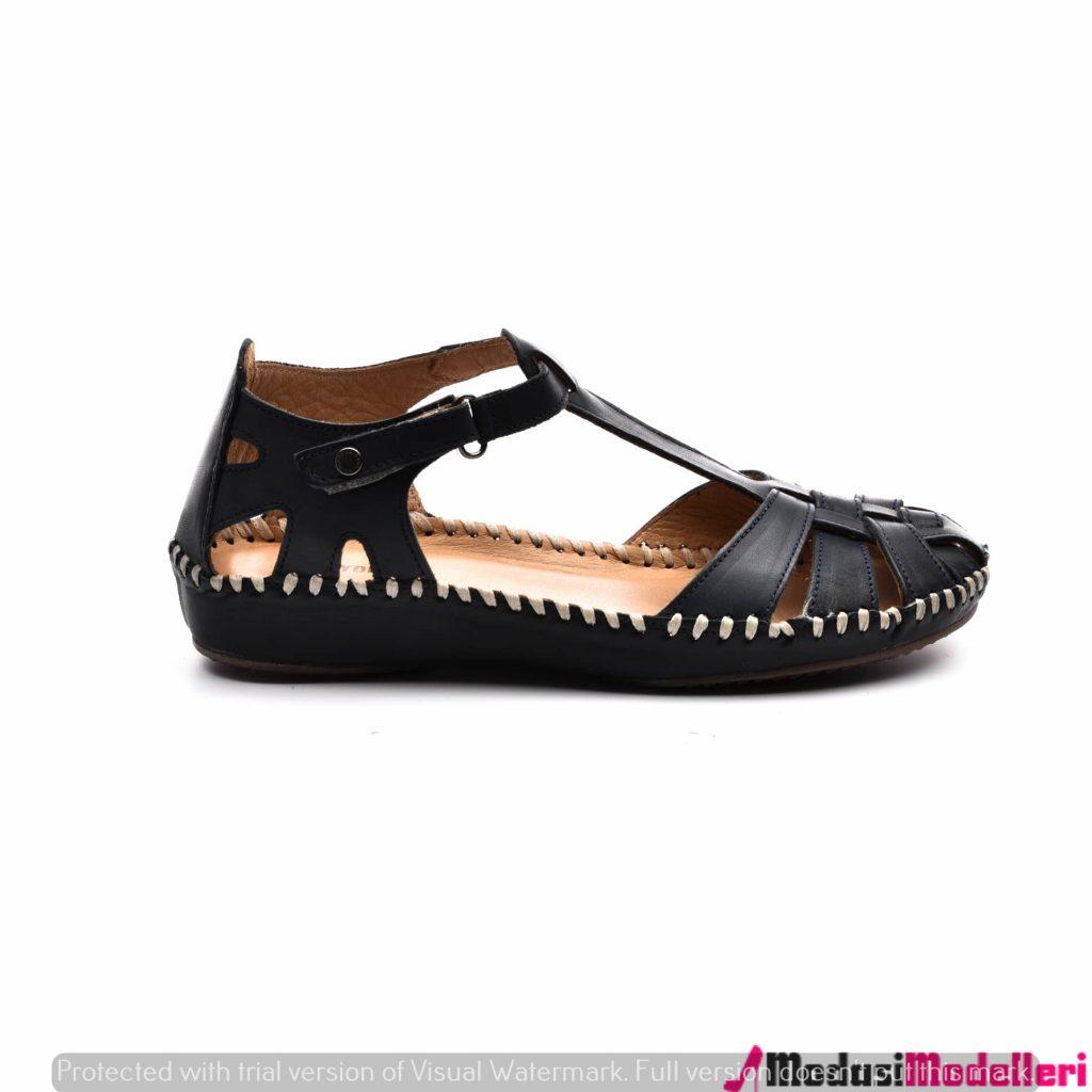 flo-ortopedik-bayan-ayakkabı-modelleri-4