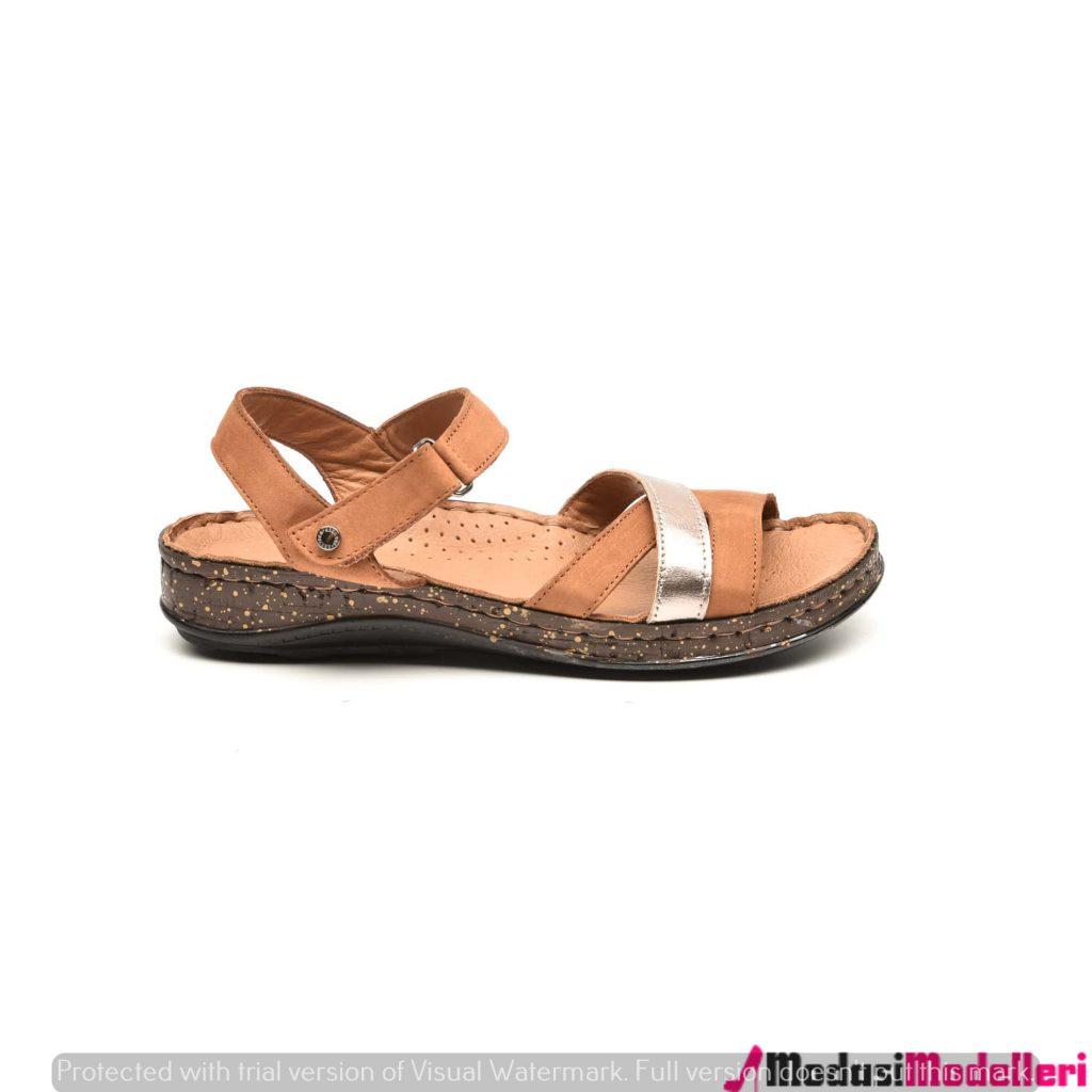 flo-ortopedik-bayan-ayakkabı-modelleri-5