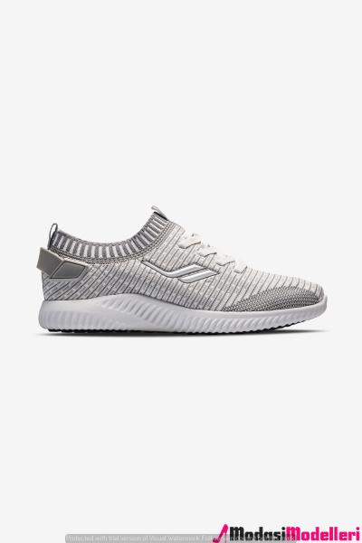 flo-ortopedik-bayan-ayakkabı-modelleri-6