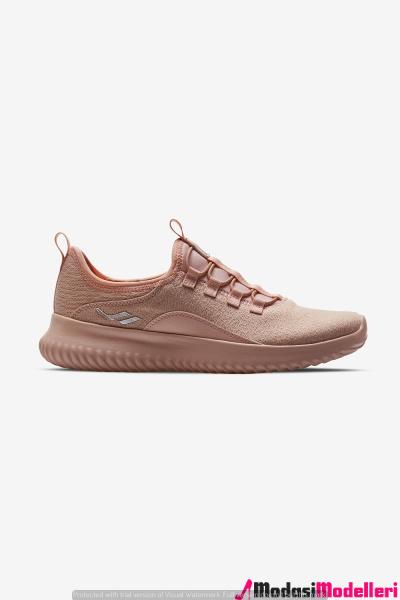 flo-ortopedik-bayan-ayakkabı-modelleri-7