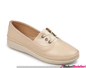flo-ortopedik-bayan-ayakkabı-modelleri-8