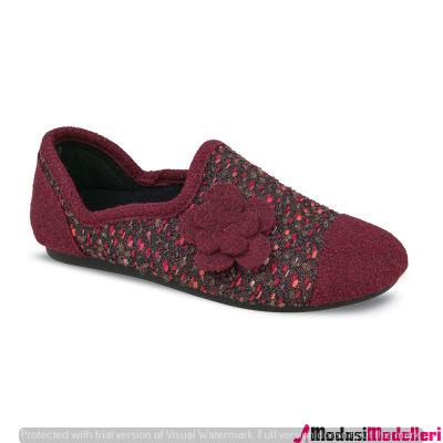 flo-ortopedik-bayan-ayakkabı-modelleri-9