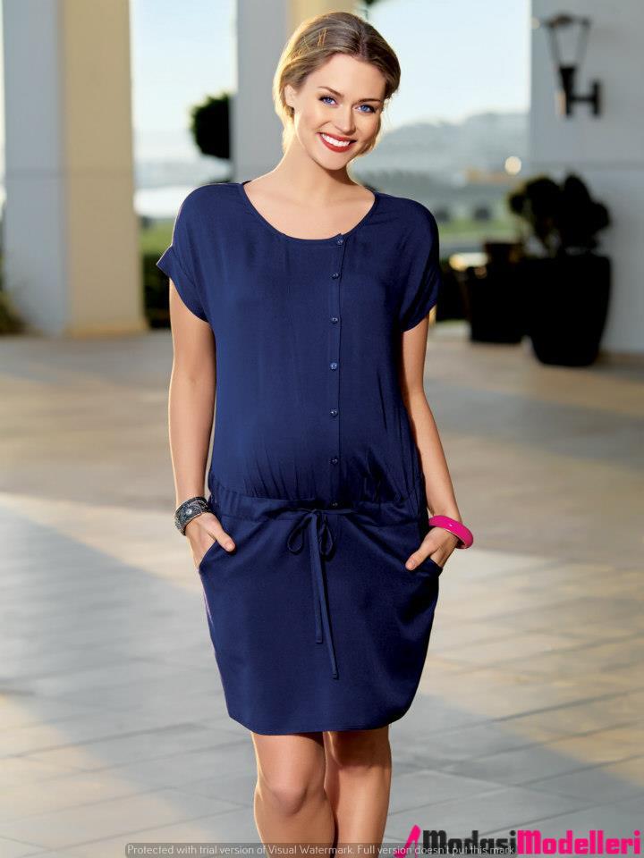 hamile giyim modelleri 1 - Hamile Giyim Modelleri Ve Modası