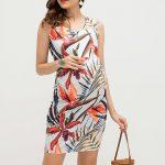hamile-giyim-modelleri-24