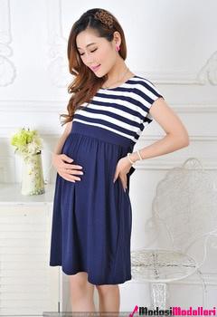hamile giyim modelleri 3 - Hamile Giyim Modelleri Ve Modası