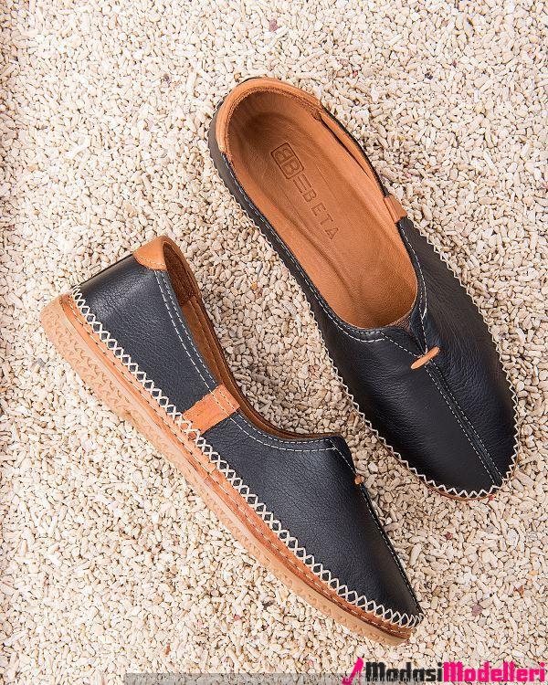 ucuz bayan ayakkabı modelleri 1 - Ucuz Bayan Ayakkabı Modelleri