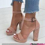 ucuz-bayan-ayakkabı-modelleri-10