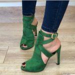 ucuz-bayan-ayakkabı-modelleri-13