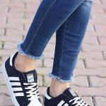 ucuz-bayan-ayakkabı-modelleri-16