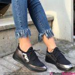 ucuz-bayan-ayakkabı-modelleri-17