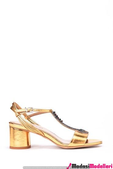 ucuz bayan ayakkabı modelleri 2 - Ucuz Bayan Ayakkabı Modelleri