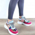 ucuz-bayan-ayakkabı-modelleri-21