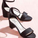 ucuz-bayan-ayakkabı-modelleri-24