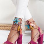 ucuz-bayan-ayakkabı-modelleri-25