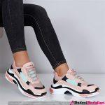 ucuz-bayan-ayakkabı-modelleri-29