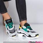 ucuz-bayan-ayakkabı-modelleri-30