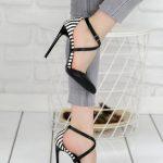 ucuz-bayan-ayakkabı-modelleri-6