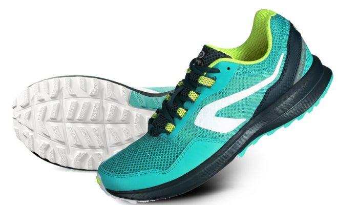 Decathlon kalenji koşu ayakkabı kadın spor ayakkabı için mesh hava koşu ayakkabı nefes kadın kızlar örgü spor koşu ayakkabıları 660x400 - Decathlon Bayan Spor Ayakkabı Modelleri