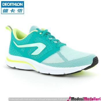 decathlon bayan spor ayakkabı modelleri 1 - Decathlon Bayan Spor Ayakkabı Modelleri