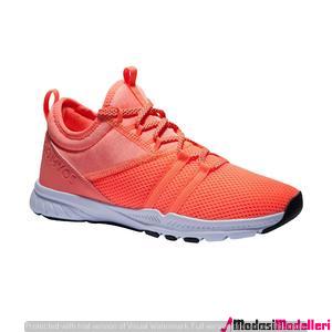 decathlon bayan spor ayakkabı modelleri 2 - Decathlon Bayan Spor Ayakkabı Modelleri
